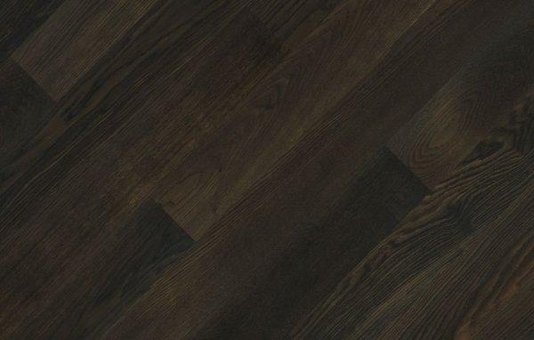 Dąb Czarny kl.A 15x147x500-2500 mm