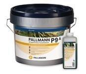 Pallman P9 10kg