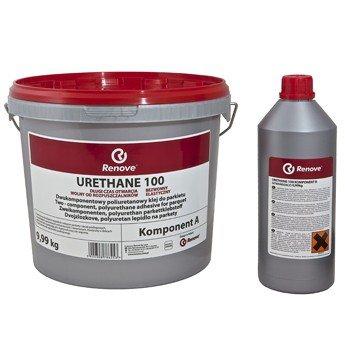 Renove Urethane 100 9,99kg
