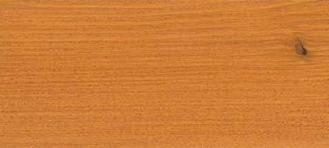 OSMO 009 Modrzew naturalnie stonowany olej do tarasów 25l