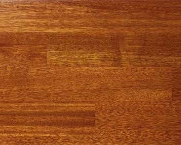 Merbau kl.I 15x90x300 – 1200 mm