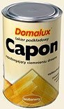 Domalux Capon 10l