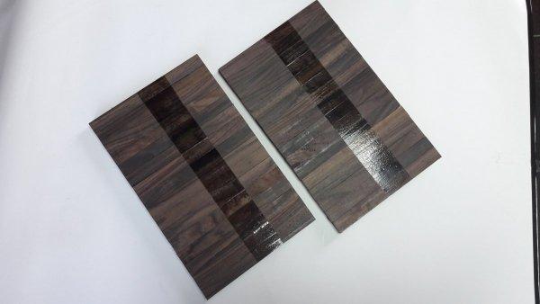 Mozaika przemysłowa Palisander 14x20x200mm
