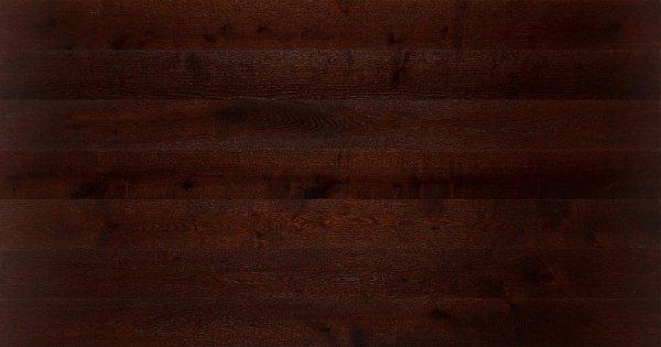 Barlinek Smaki Życia Dąb Cherry Chocolate Grande 1 lamela, 5Gs