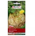 Seler korzeniowy DENAR nasiona 1 g PLANTICO