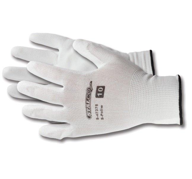 Rękawice Stalco S-Poli W