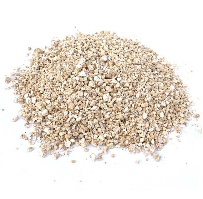 Wermikulit gruby 10l