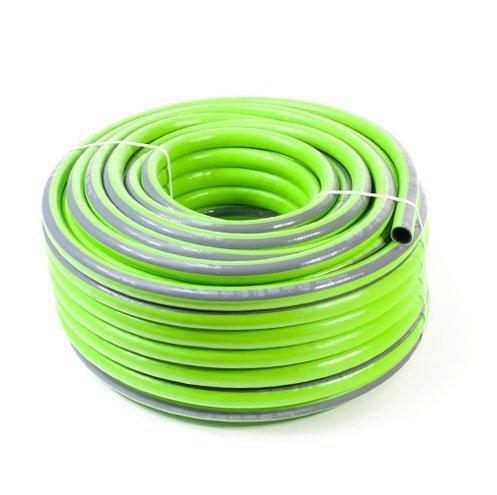 Wąż ogrodowy zbrojony STALCO Garden 1/2 cala 10m
