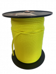 Lanex Lina BORA 8mm Yellow PES