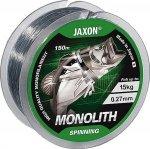 JAXON Żyłka Monolith Spinning 150m Japan