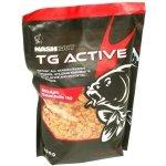 Nash TG ACTIVE FLAKE 1kg