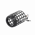 Genlog Koszyk Zanętowy DISTANCE RING NET LGR 50g 32mm