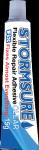 STORMSURE Klej do woderów, kaloszy - tubka 5g