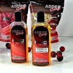 Adder Carp AVID BOOSTER 300ml Wanilia