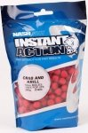 Nash INSTANT ACTION  20mm 1kg - Crab and Krill