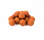 Nash INSTANT ACTIONS HARD-ONS 20mm - Pineapple Crush