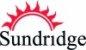Sundridge