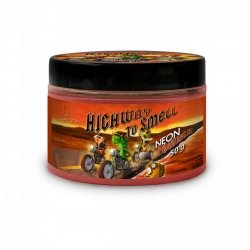 Radical Quantum HIGHWAY TO SMELL NEON POWDER 50g