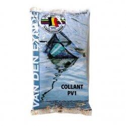 Marcel Van Den Klej Collant PV1 1kg