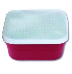 Browning Pudełko na przynęty robaki 2,5l