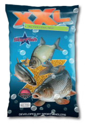 StarFish Zanęta XXL 3kg Płoć