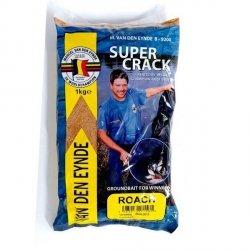 Zanęta Marcelo Van Den Eynde Super Crack Roach 1kg