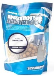 Nash INSTANT ACTION BOILIE SESSION PACK - Candy Nut Crush
