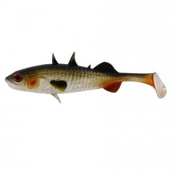 Westin Stanley The Stickleback Lively Roach 7,5cm/3''