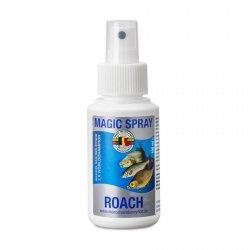 Robinson MVDE Koncentrat Zapachowy Magic Spray ROACH 100ml