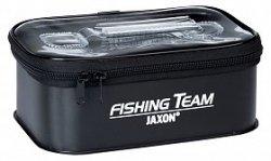 Jaxon Pojemnik z Pokrywą EVA RE-110