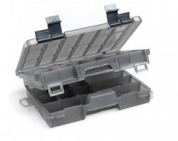 Mistrall Pudełko Large AM-6101026