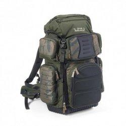 Anaconda Plecak Freelancer Climber Pack 45