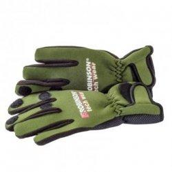 Robinson Rękawice Neoprenowe N02 roz. XL