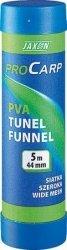 Jaxon Tunel PVA średni 23mmx5m LC-PVA002