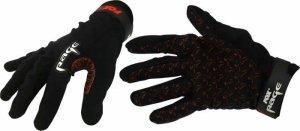 Fox Rage Rękawiczki Power Grip Gloves XXL