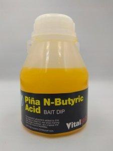 Vitalbaits Dip Pina N-Butyric Acid 250ml