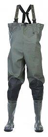 Jaxon Wodery Spodniobuty Prestige do Piersi 42 AB-PSE