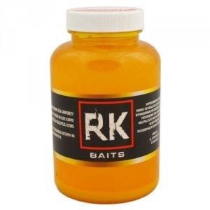 RK Baits Booster 500ml ATB