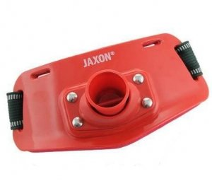 Jaxon pas biodrowy, morski gimbal AJ-TSA6