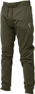 FOX Spodnie Collection Green Silver LW Joggers M