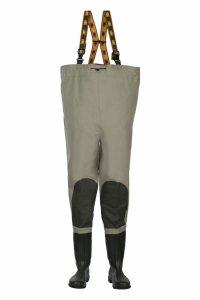 Pros Spodniobuty wędkarskie Premium SBP01 r. 46