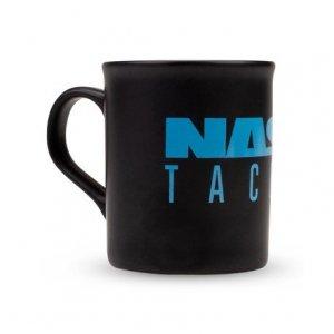Nash Tackle Mug Kubek ceramiczny T3458