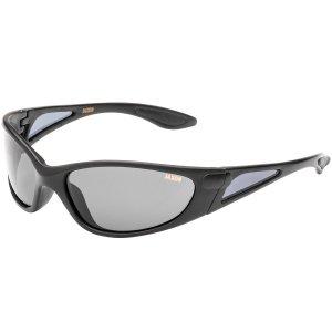 Jaxon Okulary Polaryzacyjne AK-OKX23SM