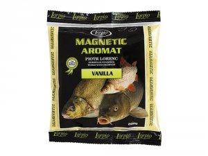 Lorpio Magnetic Aromat 200g Wanilia