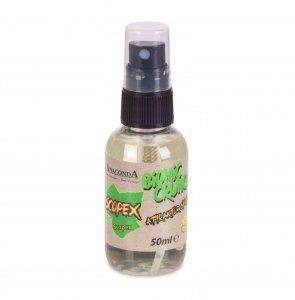 Anaconda Atractor Spray BIONIC CRUNCH 50ml Scopex