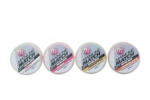 Mainline Match Boilies 8mm - Tuna