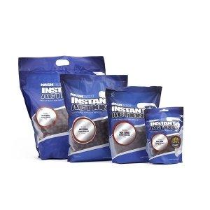 Nash Kulki Instant Action Hot Tuna 15mm 200g B3281
