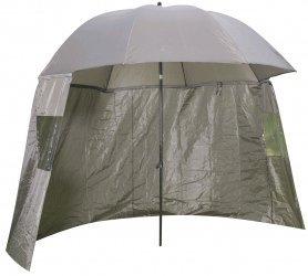 Sanger Parasol Shelter 2,20m