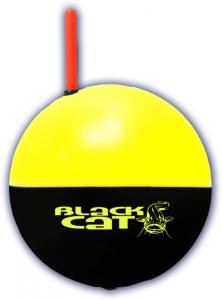 Black Cat Spławik 100g Catfish 5564001