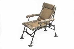 Nash Fotel Krzesło INDULGENCE DADDY LONG LEGS T947O